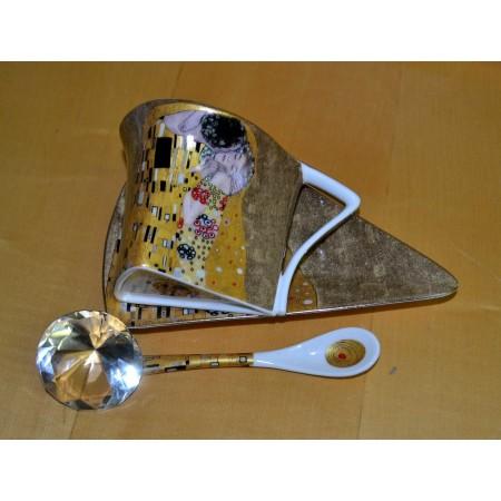 Geschenkset Klimt