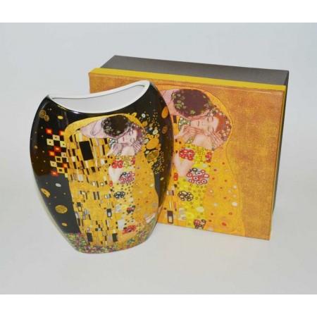 Klimt Vase 2019
