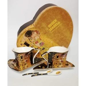 Teetassen Kaffeetassenset...