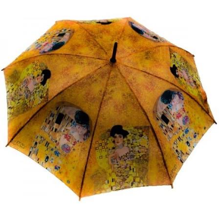 Regenschirm Klimt