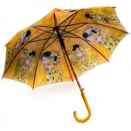 Schirm Klimt