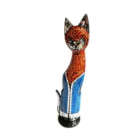 Cats Mosaik