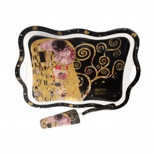 Gustav Klimt Service...