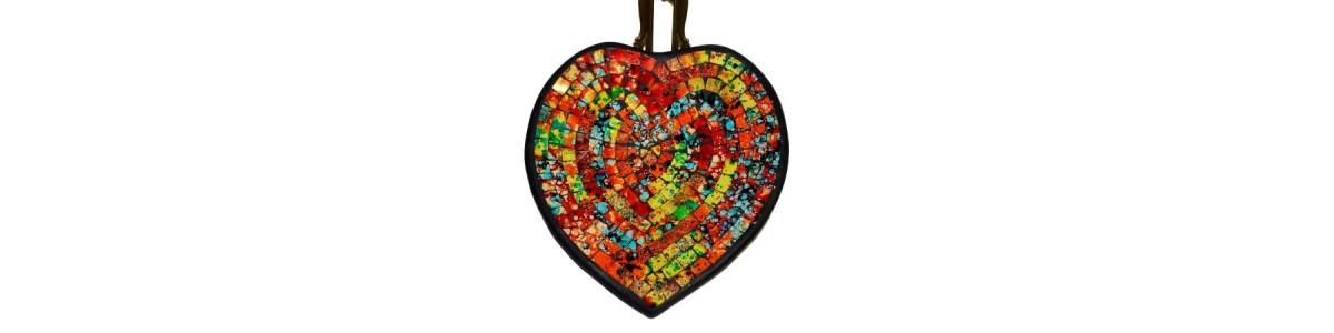 Herzteller